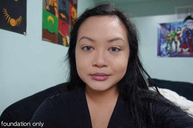 maybelline, maybelline foundation, maybelline foundationr review, maybelline dream velvet foundation, maybelline dream velvet foundation review
