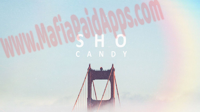ShoCandy apk,latest ShoCandy,pro ShoCandy,ShoCandy pro apk,ShoCandy paid,free ShoCandy apk,ShoCandy Rainbow Apk download,ShoCandy (Paid) [Latest],