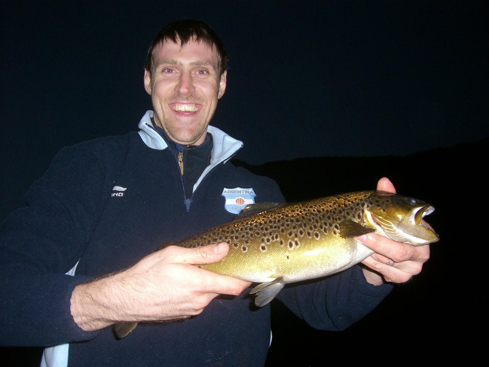 Resultado de imagen para nocioni pescando