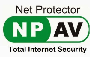 DOWNLOAD NET PROTECTOR TOTAL INTERNET SECURITY AND PC PROTECTION 2017 FULL