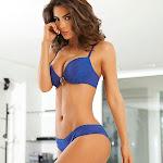 Natalia Velez - Galeria 2 Foto 5