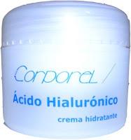 acido hialuronico crema