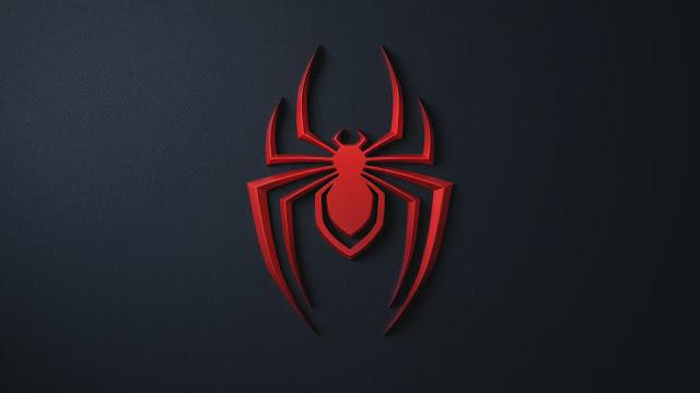 蜘蛛俠, 遊戲, Marvel's Spider-Man 2, teaser, Insomniac, Miles Morales, Holiday 2020, PlayStation 5, PS5, marvel games