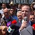 """SAT confirma que empresa que le compró a Ricardo Anaya es """"fantasma"""""""