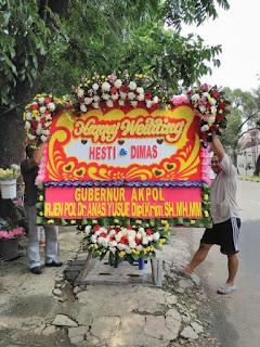 Toko Bunga Di Tanjung Priok
