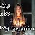 Chord Dhevy Geranium - Kidung Wahyu Kolosebo (Official Chord)