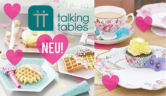http://www.shabby-style.de/marken/talking-tables