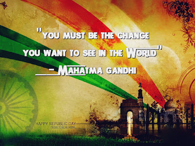 happydiwalipictures-India-Republic-Day-Quotes-2017-Messages-and-Wishes-