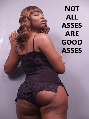big black shemale ass