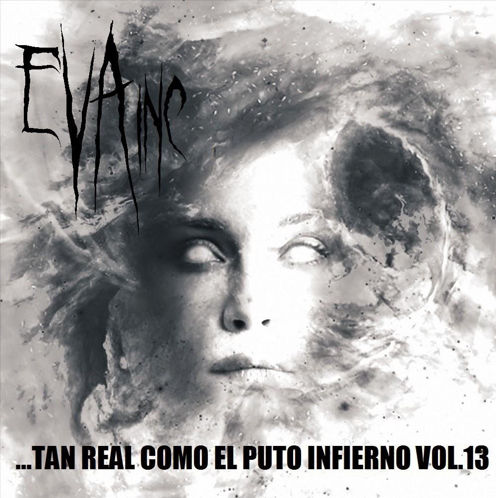 Metal Brutal Argentino Pro Sptico The Little Things She Needs Malmo Black White Tsn0001342c0256 Hitam 38 20 Ene 2015