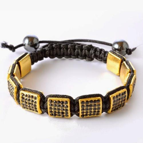 http://www.tworiche.us/shop-accessories/allure-shamballa-swarovski