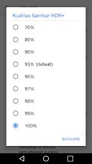 Google Camera Mod Arnova Semua Versi Dan Cara Setting Gcam Mod Download Gcam / Google Camera Mod Arnova Semua Versi Dan Cara Setting Gcam Mod