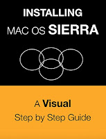 Installing macOS Sierra: A step by step guide