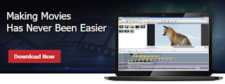 VideoPad Video Editor {Free download}