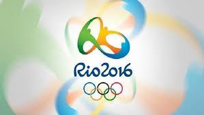 جدول نقل مباريات منتخب الجزائر فى الاوليمباد - ريو دي جانيرو - رجال 2016