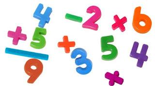 curso matemática grátis