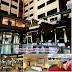 Hotel Regent Park Malang, Informasi Lokasi, Fasilitas dan Tarif Terbaru Tahun 2016