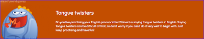 https://learnenglishkids.britishcouncil.org/en/tongue-twisters