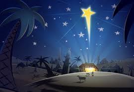 Il Significato Religioso Del Natale.Quando Il Natale Era Bianco E Ogni Stagione Aveva Una