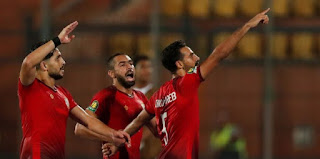 موعد مباراة الأهلى المصري والترجى التونسى فى نهائي دورى أبطال أفريقيا 2018 القنوات الناقلة وتشكيل الفريقين Al Ahly VS Esperance