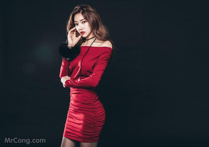 Image MrCong.com-Park-Jung-Yoon-BST-thang-11-2016-007 in post Người mẫu Park Jung Yoon trong bộ ảnh thời trang tháng 11/2016 (514 ảnh)