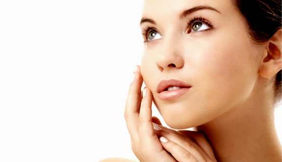 Cara Menghilangkan Bekas Jerawat Dengan Cepat dan Alami, Tips Menghilangkan Bekas Jerawat, Cara menghilangkan bekas jerawat, kesehatan kulit.