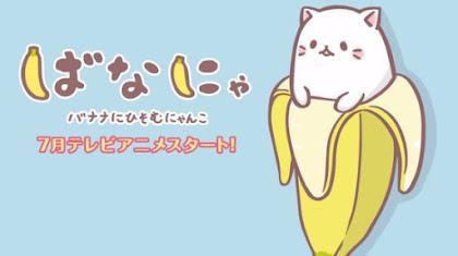 Bananya Episódio 6, Bananya Ep 6, Bananya 6, Bananya Episode 6, Assistir Bananya Episódio 6, Assistir Bananya Ep 6, Bananya Anime Episode 6