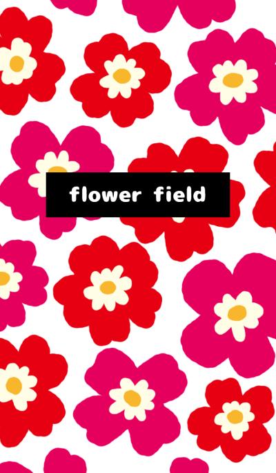 flower field2