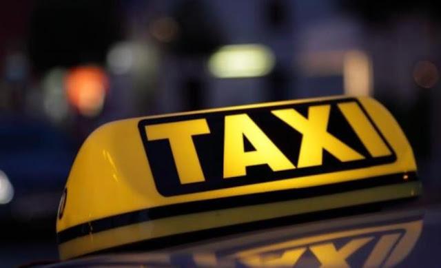 10 آلاف أجرة الراكب من دمشق إلى بيروت والتسعيرة 3395 ليرة؟!