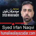 https://www.humaliwalyazadar.com/2018/09/syed-irfan-naqvi-nohay-2019.html