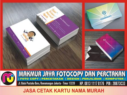 http://fotocopypercetakanjakarta.blogspot.com/2015/02/cetak-kartu-nama-business-card.html