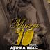 Afrikan Beatz - Manga de 10 (Zouk) [www.MANDASOM.com]  923400192