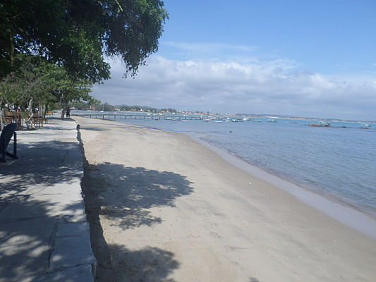 praia manguinhos buzios