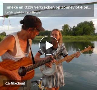 https://www.mixcloud.com/straatsalaat/inneke-en-ozzy-vertrekken-op-zonnevlot-honeymoon/