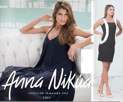 catalogo online free moda anna 2016 pri