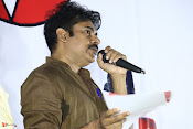 Pawan Kalyan at Ichapuram Jansena meeting photos-thumbnail-3