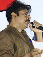 Pawan Kalyan Meeting-cover-photo