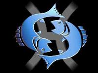 Zodiak Pisces 2018
