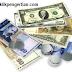 Pengertian Kurs Valuta Asing dan Sistemnya