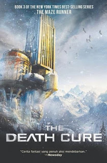 Sinopsis The Maze Runner: The Death Cure