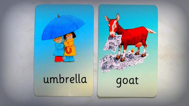 educational tools for preschool