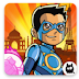 CHAKRA: World Siege Game Tips, Tricks & Cheat Code