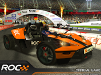 Download Race of Champions HD Offline v1.2.6 Mod Apk (Full Unlocked) Terbaru