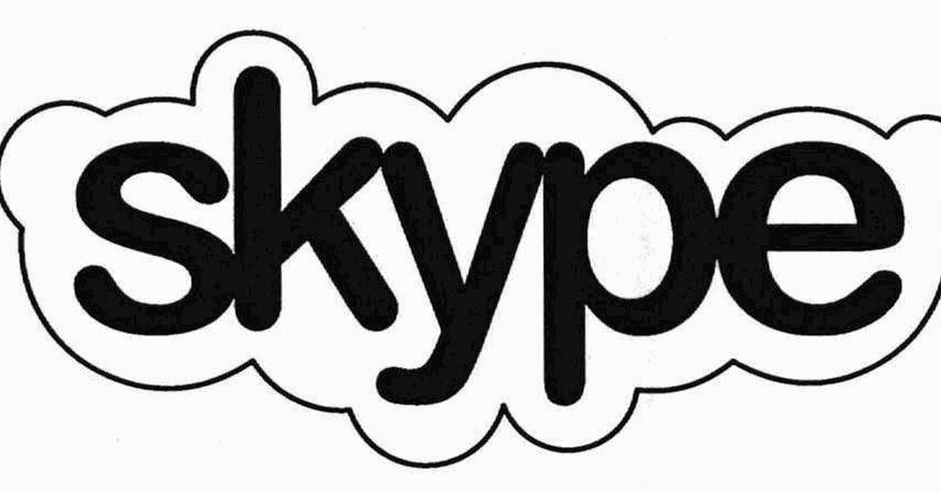 The IPKat: The Skype's the limit: Sky ousts rival brand