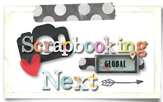 http://craftymademoiselle.com/2017/08/13/scrapbooking-global-inaugural-blog-hop/