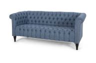 Discount Affordable Sofas