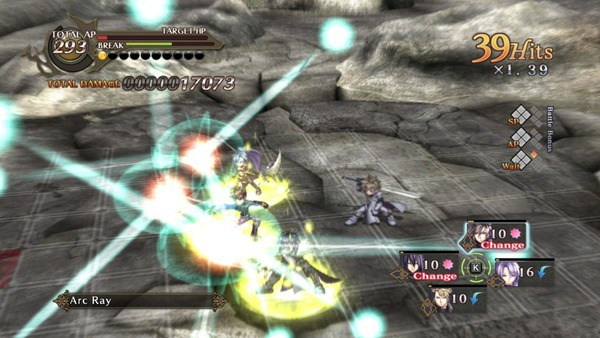 Agarest-Generations-of-War-2-pc-game-download-free-full-version