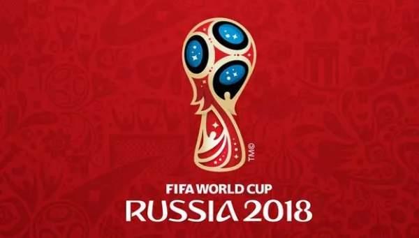 Daftar Tim yang Lolos ke 16 Besar Piala Dunia 2018