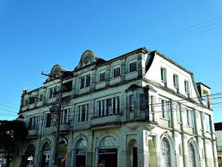 Museu Municipal de Venâncio Aires (RS)
