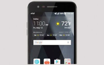 LG Phoenix 3 - Harga & Spesifikasi | Lazada ID